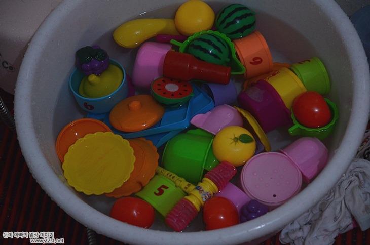 세척, 세탁, 아기장난감, 아기청소, 아이들 장난감, 원목가구, 육아노하우, 육아블록, 장난감 청소, 장난감 청소요령