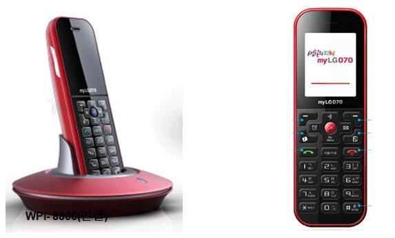 WPI-8800
