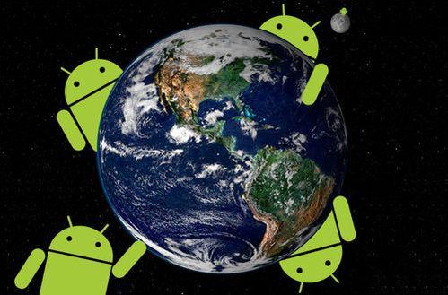 이미지 출처: 구글 이미지 검색, http://gizmodo.com/tag/pst/android20/