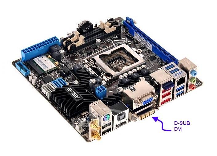 PC114 디지털 정보 팁 :: 무소음 컴퓨터 만들기 위한 부품들 조건 ...
