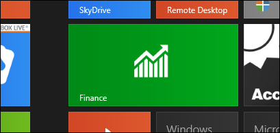 live_tile_Windows8_08