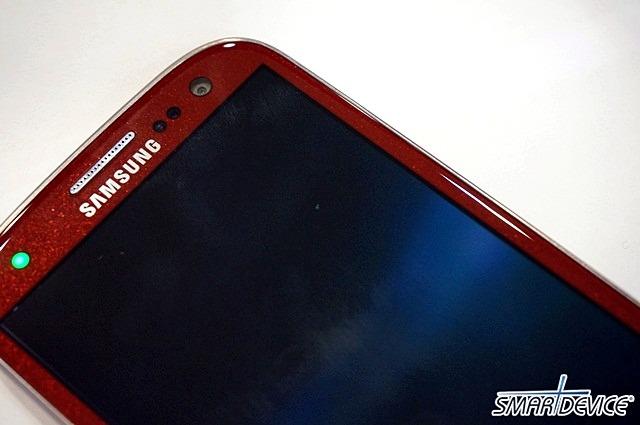 갤럭시s3, 갤럭시S3 가넷레드, 가넷레드, 1월 탄생석, 가넷, 가넷 뜻, 가넷 의미, Garnet Red, GarnetRed, GalaxyS3 Garnet Red