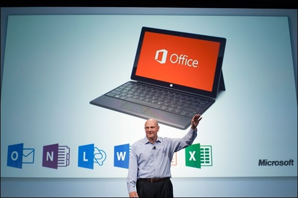 Steve-Ballmer-intros-Office-2013
