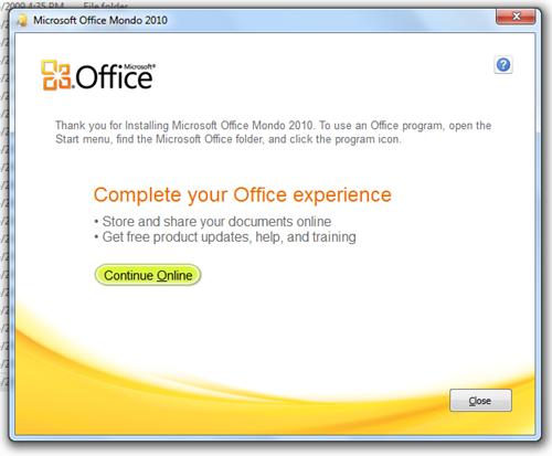 office_mondo_3