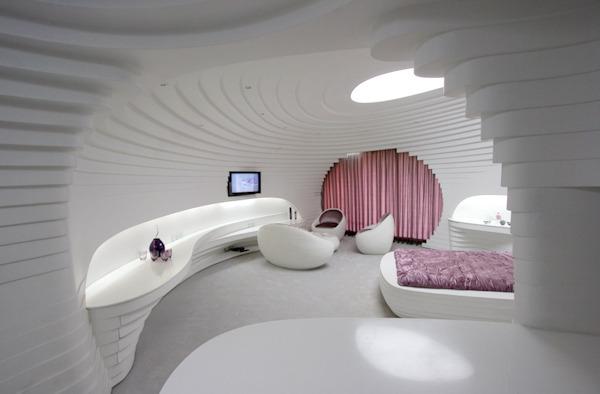 부자와 교육 :: 공간인테리어리모델링, 공간디자인, 공간리폼인테리어디자인, 인테리어가 잘된 집