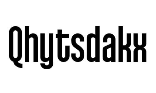 Design resources :: 35개의 헤드라인 글씨체(Headline Fonts) 무료 다운로드