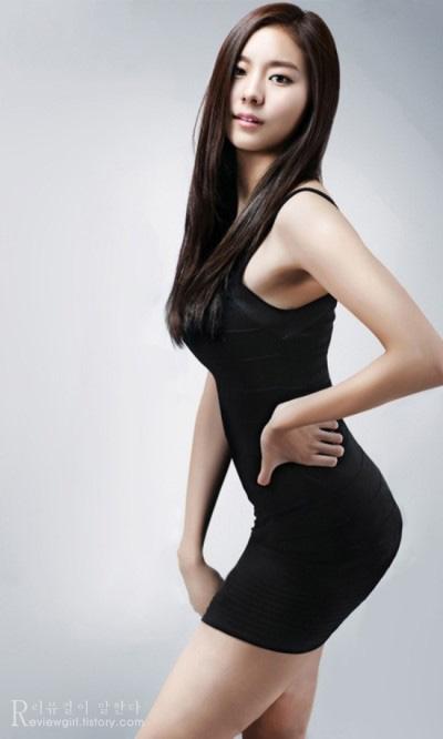 유이 합성사진 유이 사진유출 여자연예인 합성사진 악성 루머 유이 몸매 유이 합성 원본