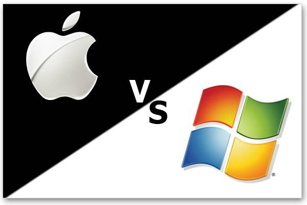 이미지 출처: 구글 이미지 검색, http://www.thetechherald.com/article.php/200814/583/Blackhat-Is-Apple-lacking-in-the-security-department