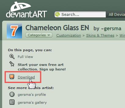 chameleon_glass_gadget_01