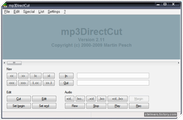 Http Www Majorgeeks Com Files Details Dreamplan Home Design Software Html