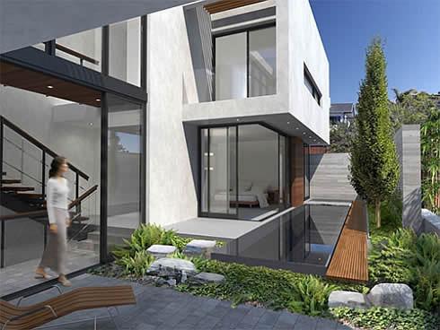 건축,건축물,건축가,홈건축,주거건축,건축인테리어,건축인테리어디자인,건축디자인