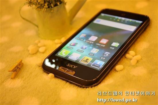 베가X,베가X 후기,KT 베가X,LG 베가X,베가X 가격,베가X 스펙,안드로이드폰