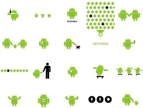 이미지 출처: 구글 이미지 검색