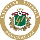 Latvijas Futbola Federacija