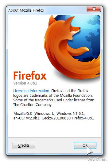 mozilla_firefox_4.0b1_69[5]