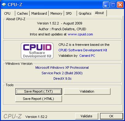 내컴퓨터 하드웨어 정보 확인, PC 사양 확인