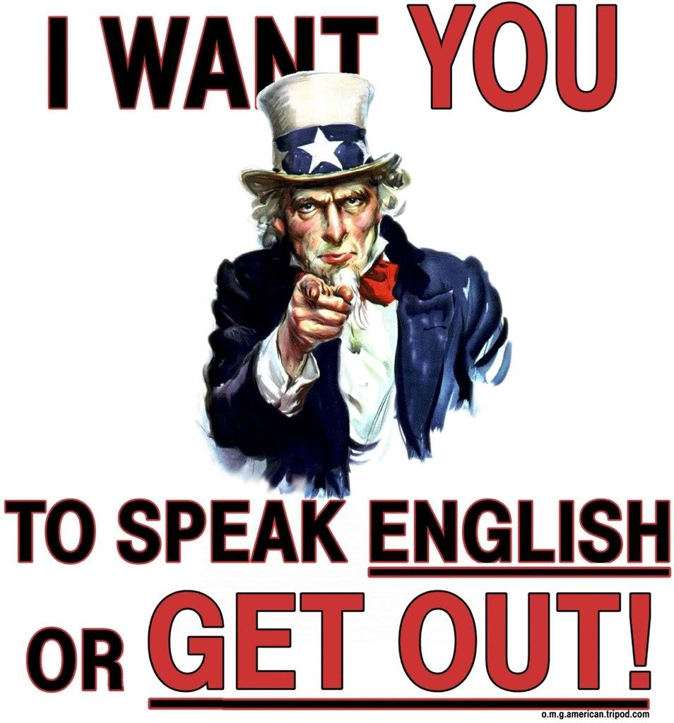 english only Florida and other states say english-only laws prevent them from providing state tests to english-learners in their native language even though essa urges them to.