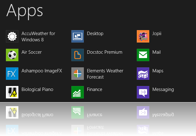 how_to_access_metro_apps_from_windows_explorer_01
