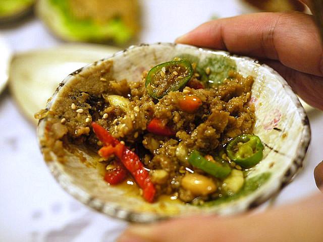 목포맛집, 목포맛집추천, 보양식, 만호유달횟집7