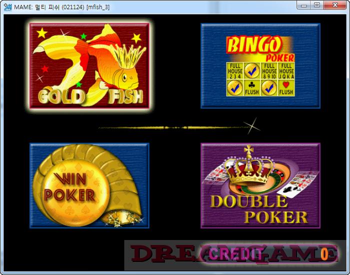 Игровые автоматы онлайн на реальные деньги 777