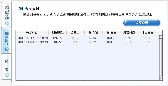 Realtek Rtl8168b 8111b Driver Windows Xp Download