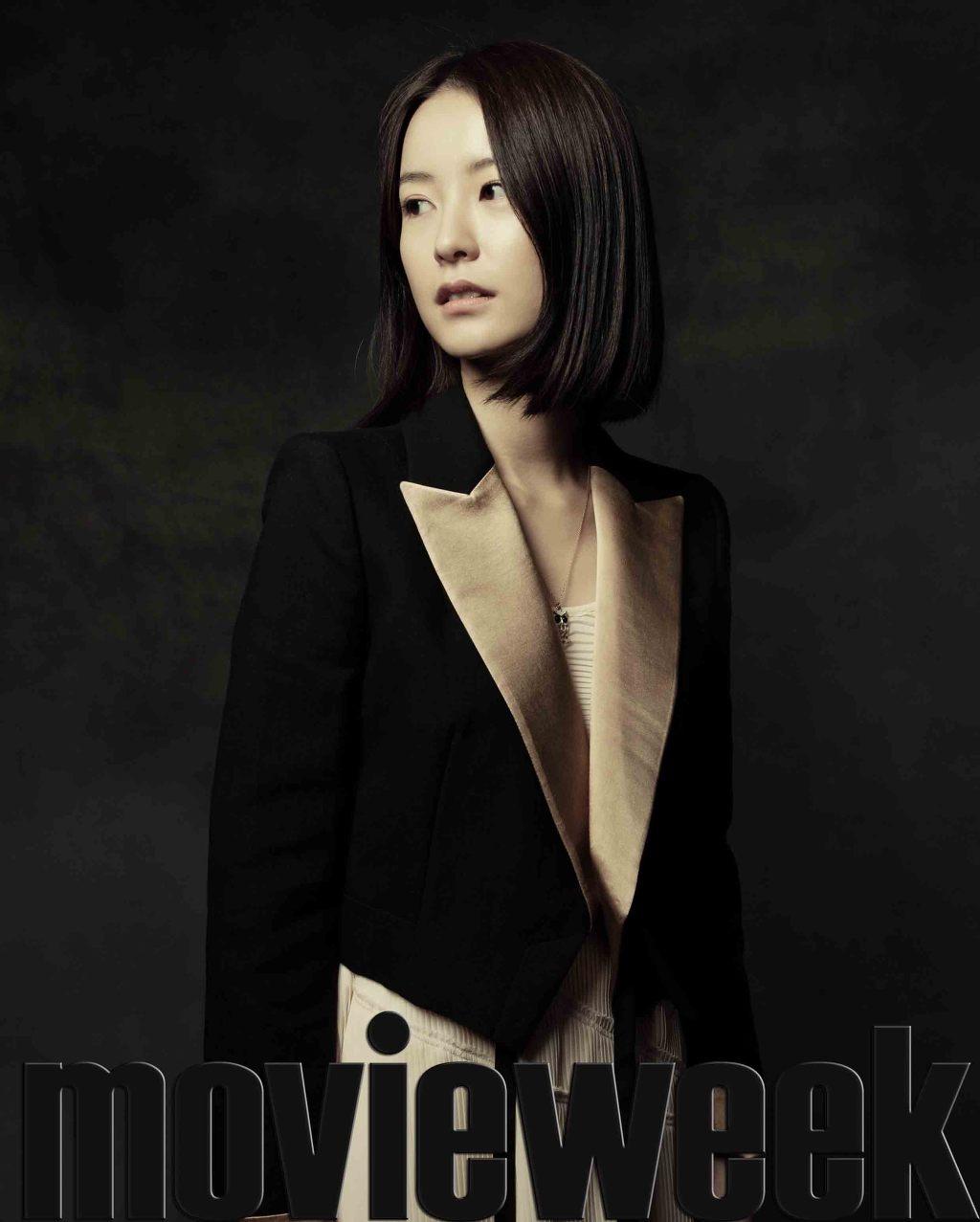 チョン・ユミ (1984年生の女優)の画像 p1_39