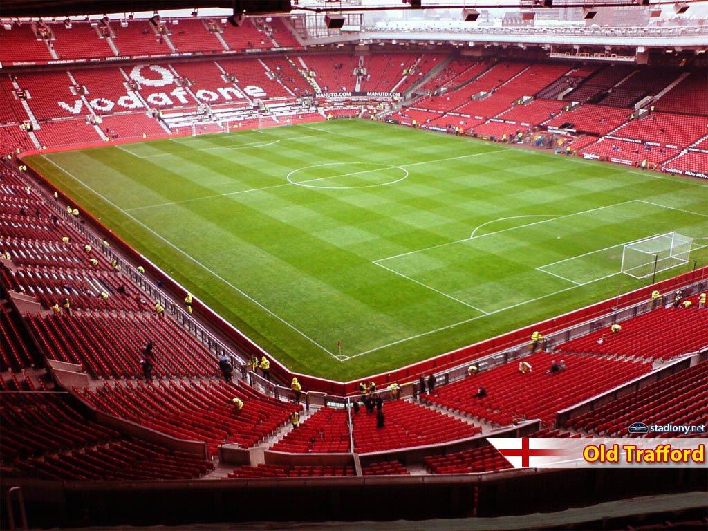 Wembley Stadium Admission Rules Food Drink