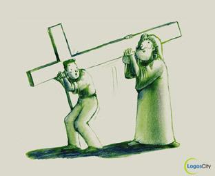십자가_예수님