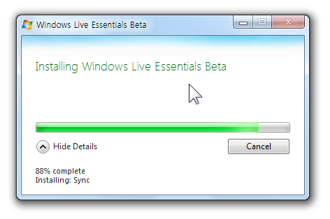 live_essentials_wave4_beta2_15