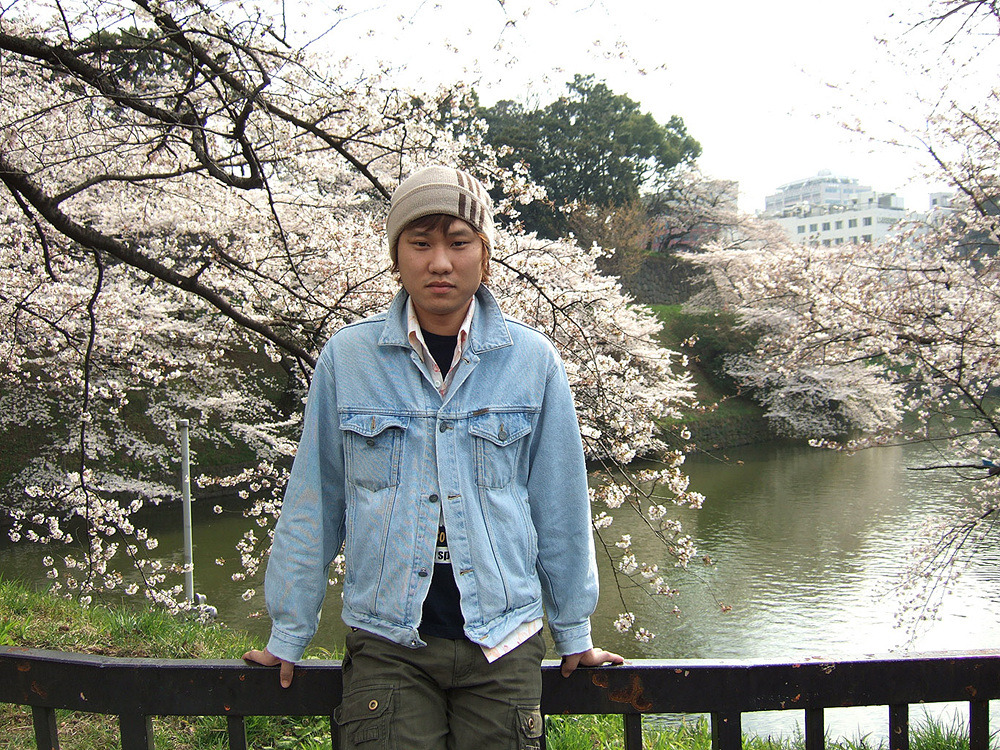 일본여행 - 그 다음 다음의 이야기 : 2051C247513CBAA41E87C3