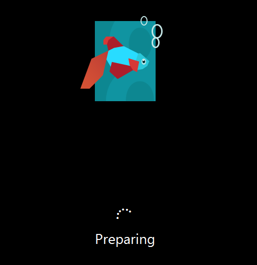 Windows8_Consumer_Preview_049