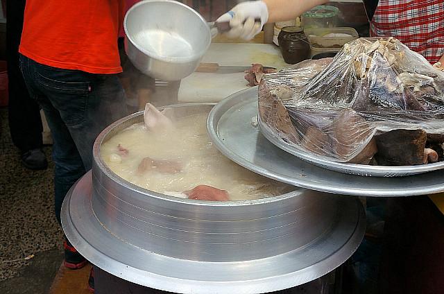 남도 맛집, 전남 맛집, 광주 맛집, 국밥 맛집, 순대 맛집, 머리고기 맛집, 부부식당14