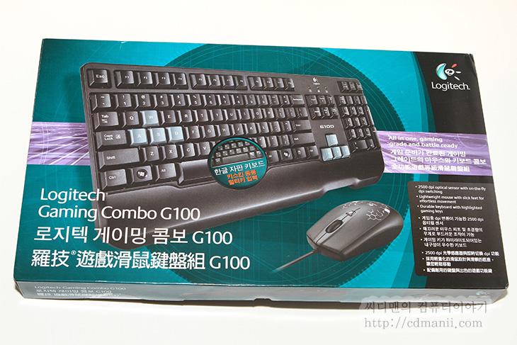 로지텍 게이밍 콤보 G100, 게이밍 마우스, 게이밍 키보드, 하이라이트, 한글 자판 키보드, 키보드, keyboard, mouse, IT, 제품, 리뷰, 사용기, 후기, FPS, 배틀필드3, 배필3, Logitech,로지텍 게이밍 콤보 G100을 사용 해 봤습니다. 최근에 걸작 게임들이 많이 나오면서 그래픽카드와 게이밍 관련 제품들에 관심이 많아졌는데요. 제 경우에는 최근에 배틀필드3 게임을 즐겨 하고 있습니다. FPS 게임 경우에 정확한 포인팅은 생명이죠. 해드샷등 주요 포인트를 먼저 빠르게 맞추려면 자신이 원하는 조정에 빠르게 마우스가 반응을 해줘야하니까요. 그리고 그보다 중요한것은 정확도 입니다. 로지텍 게이밍 콤보 G100는 마우스와 키보드가 함께 들어 있습니다. 근데 마우스에 좀 더 눈이 가네요. 마우스의 역할이 상당히 크기 때문이죠. 마우스를 사용해본 느낌은 가격이 저렴한 세트인것을 가만하면 쓸만하다는 느낌이네요. 슬라이딩도 잘 되고 정확도도 괜찮은 편이었습니다.