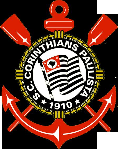 Corinthians Crest(emblem)