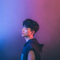 """"""" 5분만 더 (Feat. 빈지노) ..."""" - 산체스   자동재생/반복듣기/가사/뮤비"""