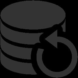 data_backup-256