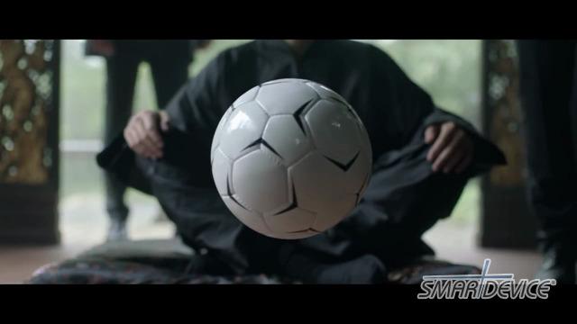 갤럭시노트3,갤럭시기어,갤럭시11,브라질월드컵,FIFA,