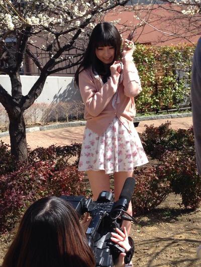 yura sakura 排行_사수판다 :: 사쿠라 유라 Yura Sakura さくらゆら 소개