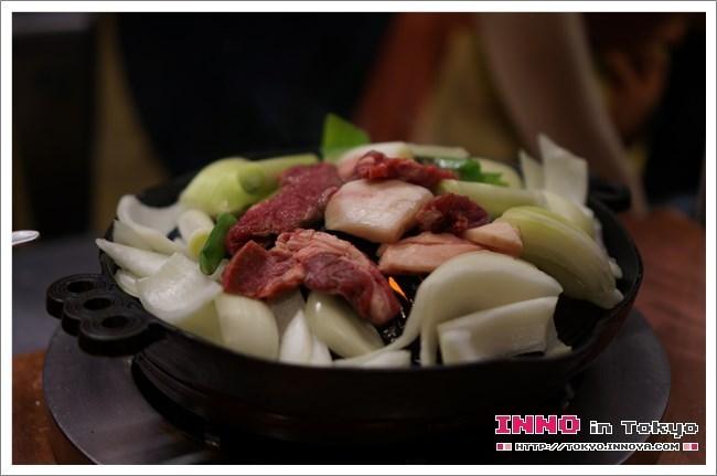 홋카이도 여행을 가면 꼭 먹어봐야할 음식 BEST 5