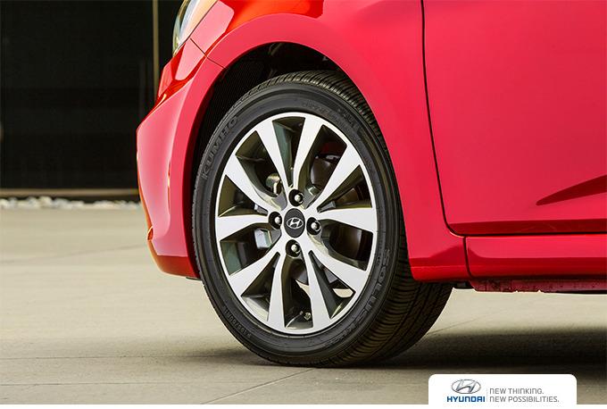 자동차 타이어