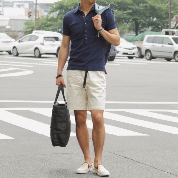여자가 싫어하는 남자의 패션 TOP10
