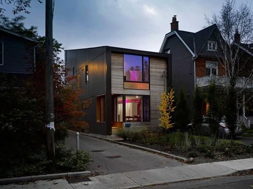 홈건축디자인,건축물,건축인테리어리모델링,주거건축디자인,건축디자인