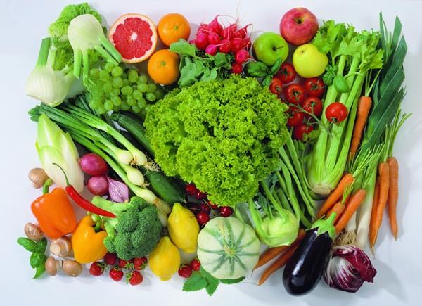 myocardial infarction food