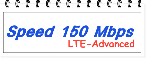 LTE A Long Term Evolution-Advanced
