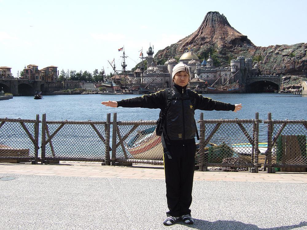 일본여행 - 그 다음 다음 다음의 이야기.. : 2209604E513CBAC103300B