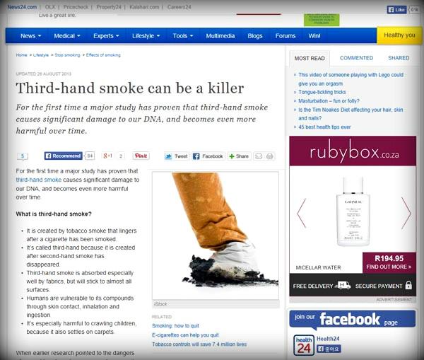 담배-금연-흡연-간접흡연-간접흡연-금연구역-흡연구역-DNA-폐암-폐-흡연정책-금연정책-궐련-담뱃값-담배-금연정책-담뱃세-담배-금연-흡연-간접흡연-2차흡연-3차흡연-DNA-금연구역-2차흡연-3차흡연-DNA-금연구역-담배-금연-흡연-간접흡연-2차흡연-3차흡연-DNA-금연구역
