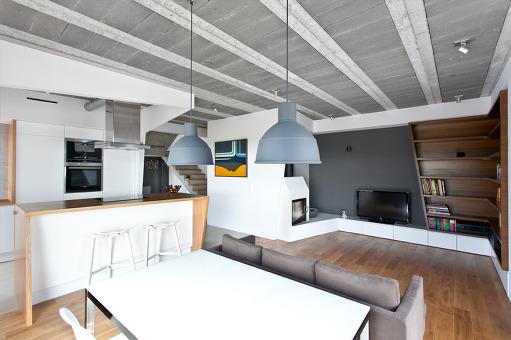 Ventana Luxury Apartments Playa Vista