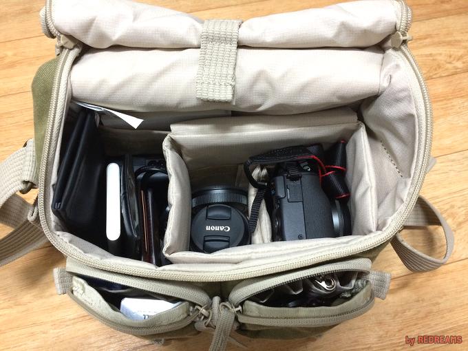 내셔널지오그래픽가방,카메라가방,M3가방,캐논카메라가방,NG2345,REDDREAMS,빨간꿈을꾸다,출사,크로스백,카메라가방추천,숄더백