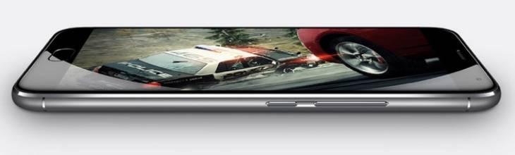 메이주 프로5, meizu Pro 5, 스펙, 가격, 디자인