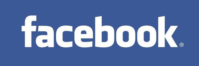 새로운 페이스북 인사이트, 어떻게 활용할까?